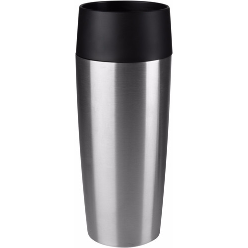 Tefal Travel Mug 0,36 liter RVS