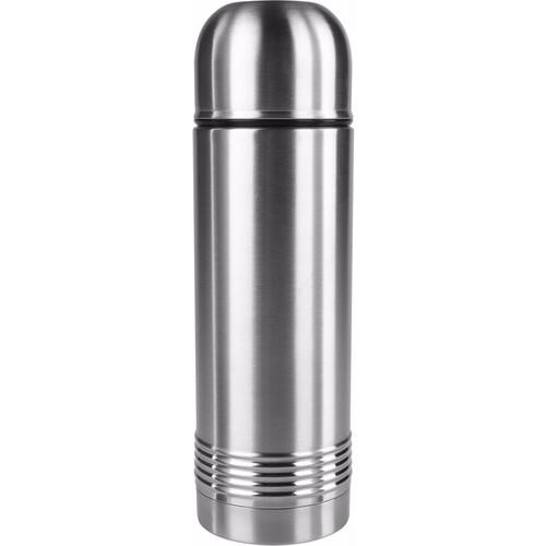 Tefal Senator Isoleerfles 0,5 liter RVS