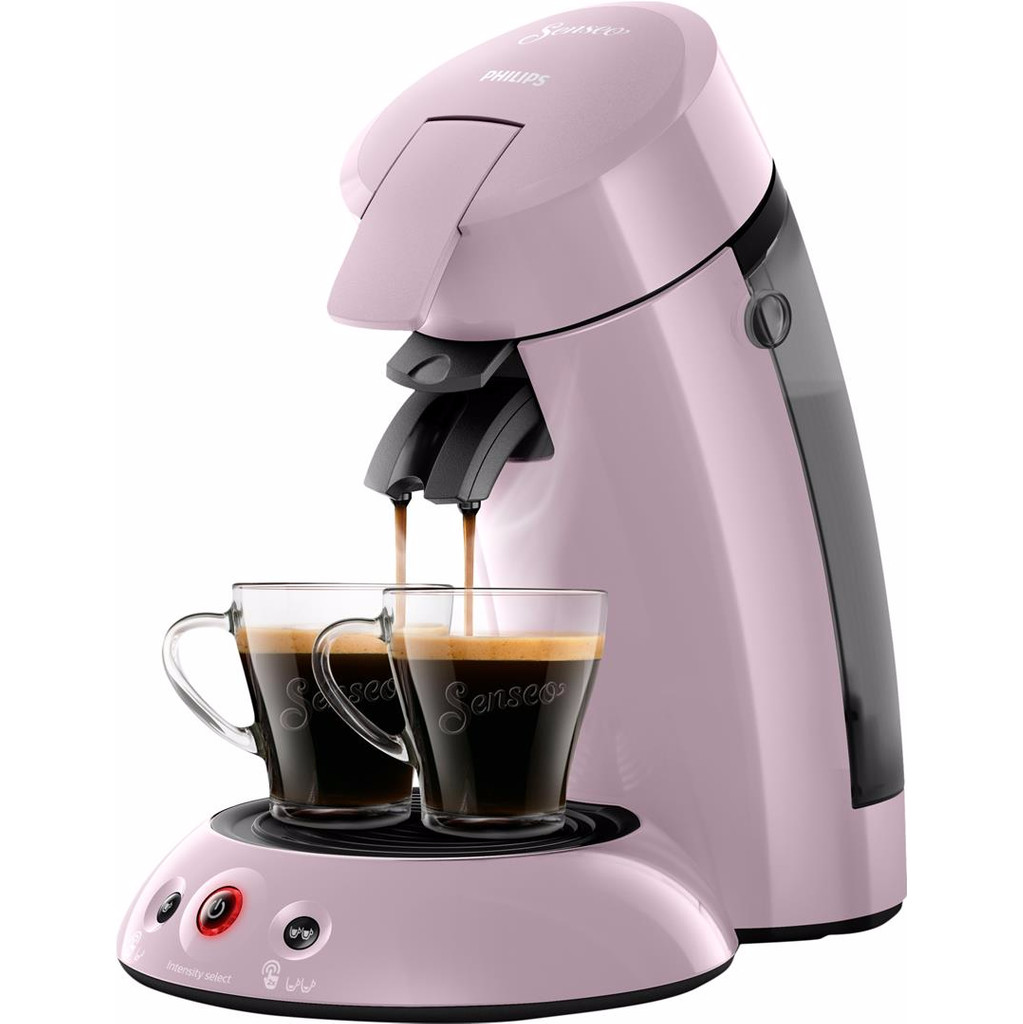 Senseo Original Koffiezetapparaat HD6554-30