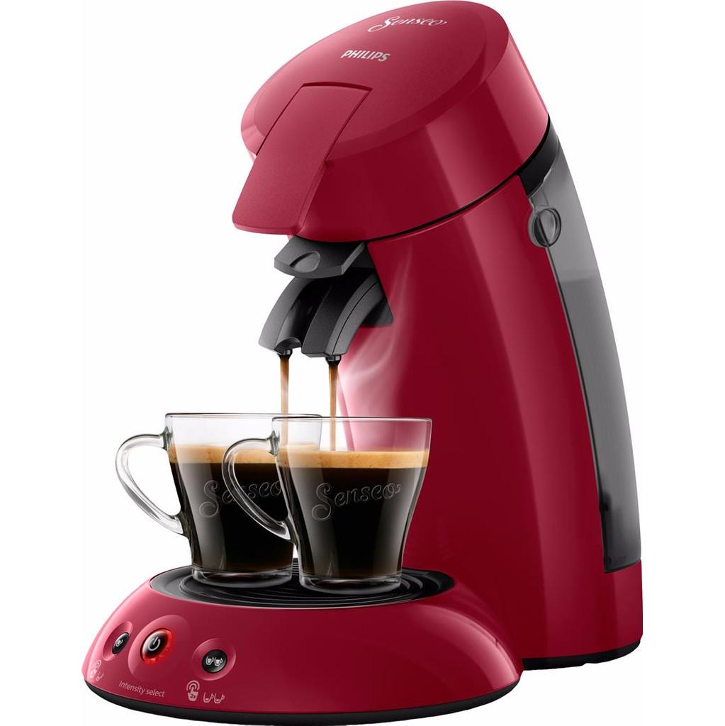 Senseo Original Koffiezetapparaat HD6554-90