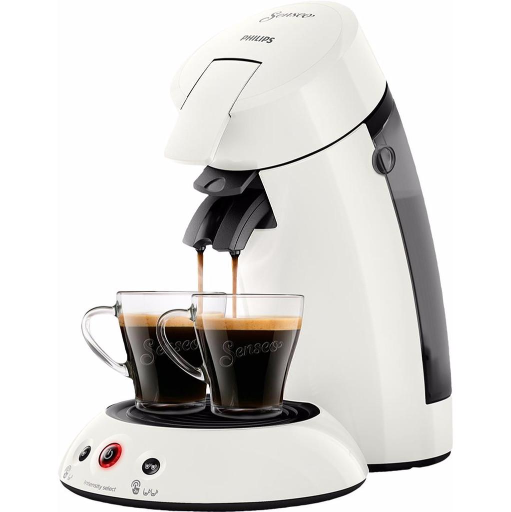 Senseo Original Koffiezetapparaat HD6554-10