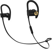 Beats Powerbeats 3 Wireless Zwart/Goud
