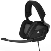 Corsair Gaming VOID PRO RGB USB Dolby 7.1 Carbon