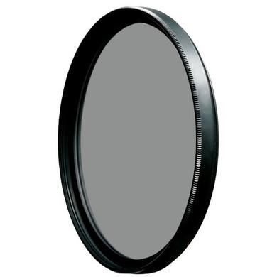 Hoya ND4 Pro1 Digital 52mm Grijsfilter