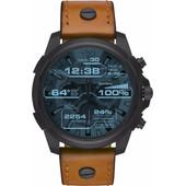 Diesel On Smartwatch DZT2002