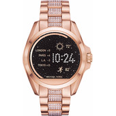 Michael Kors Access Smartwatch Bradshaw MKT5018