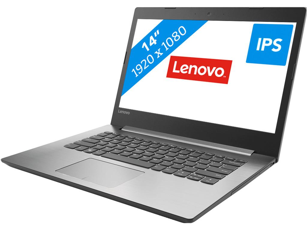voorkant Ideapad 320S-14IKB 80X4007AMH