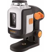 Laserliner SmartLine Laser 360