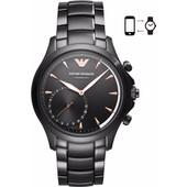 Emporio Armani Connected Hybrid Smartwatch ART3012