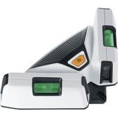 Laserliner SuperSquare Laser 4