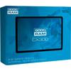 verpakking CX300 480GB 2.5 inch