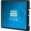 voorkant CX300 480GB 2.5 inch