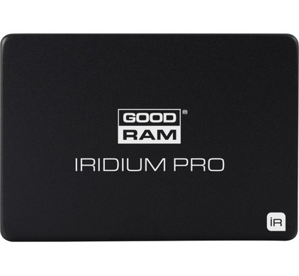 Goodram Iridium Pro 480GB 2.5 inch