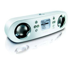 Philips ShoqBox PS110