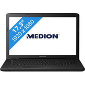 Medion Erazer P7643-i7-1628