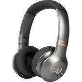 JBL Everest 310BT Grijs