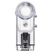 Ricoh TW-1 Onderwaterbehuizing voor Theta V, SC en S camera