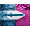 product in gebruik PerfectCare Compact Essential GC6830/20