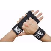 Reeva Sporthandschoenen voor Fitness en Crossfit XS