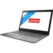 Lenovo Ideapad 320-15IKBN 80XL02NVMB Azerty