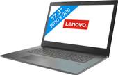 Lenovo Ideapad 320-17ISK 80XJ0022MB Azerty