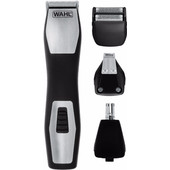 Wahl 9855WN All In One