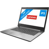 Lenovo Ideapad 320S-14IKB 80X400BGMB Azerty