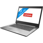 Lenovo Ideapad 320-14IAP 80XQ0044MB Azerty