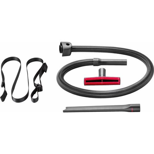Accessoire kit Bosch