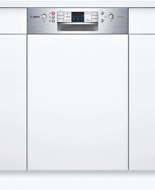 Bosch SPI53M85EU