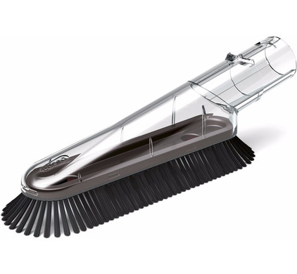 Dyson Soft Dusting Brush