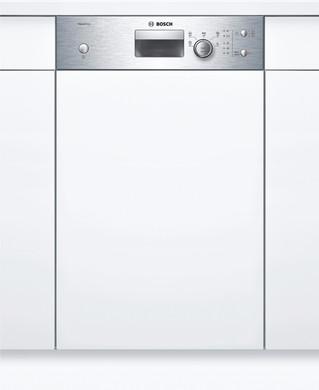 Bosch SPI50E65EU