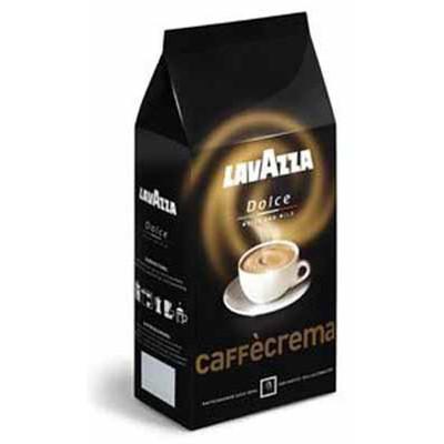Lavazza Caffe Crema Dolce 1 kg