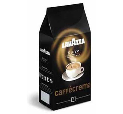 Lavazza Caffe Crema Dolce 1 Kg kopen