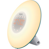 Philips Wake-Up Light HF3507/20