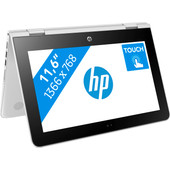 HP x360 11-ab004nb Azerty