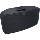 Bluesound Pulse 2 Zwart