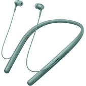 Sony WI-H700 Groen