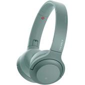Sony WH-H800 Groen