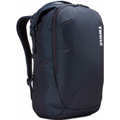 Thule Subterra Travel Backpack 34L Blauw