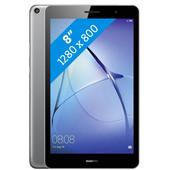 "Huawei MediaPad T3 8"" WiFi"