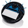 onderkant SmartPro Active FC8812/01