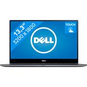Dell XPS 13 9360-HVW8J