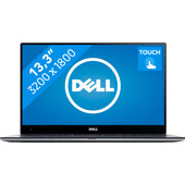 Coolblue laptop dell