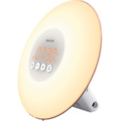 Philips Wake-Up Light HF3500/50