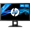 HP DreamColor Z27x Professional