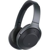 Sony WH-1000XM2 Zwart