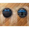 product in gebruik SmartPro Active FC8822/01