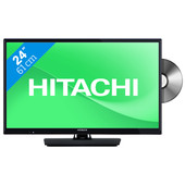 Hitachi 24HB4J65