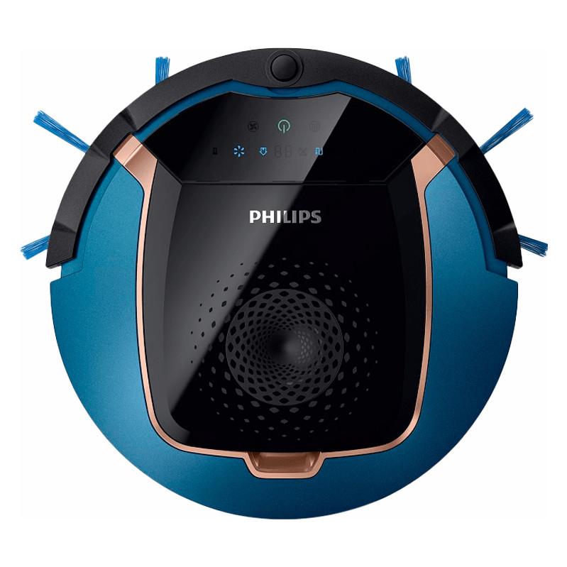 Philips SmartPro Active FC8812 01